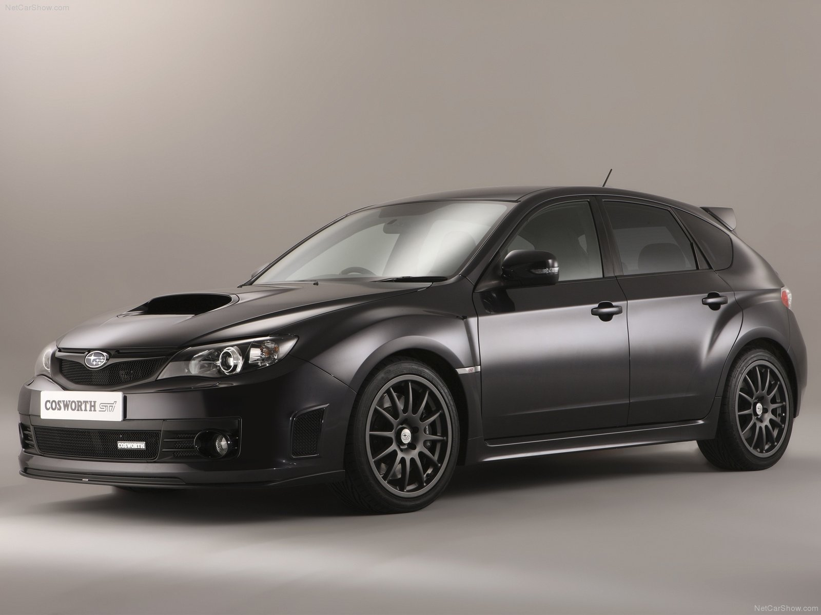 subaru-impreza_sti_cosworth_cs400_2011_1600x1200_wallpaper_01
